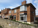 Photo of 5 The Villas, Bedale