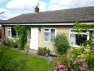 Detached Bungalow in 1 St Johns Crescent...