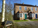 4 Manor House Walk End of Terrace property for sale