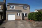 3 bed Detached property in Dornoch House, Burneston