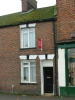 1 bed Terraced home in East Street, Horncastle...