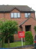 3 bed semi detached house in Foxglove Close, Spilsby...