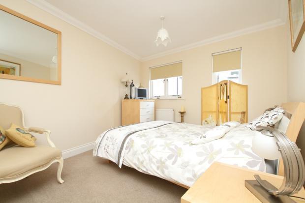 LobsterPot-bedroom 1a