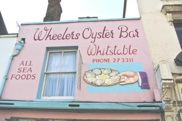 WB-wheelers