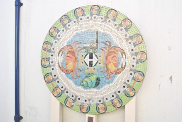 WB-mosaic