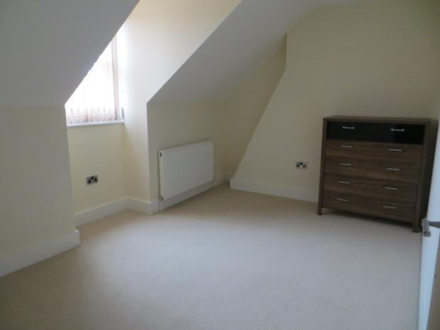 Brunswick bedroom 2