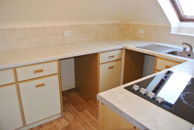 Cranleigh-kitchen1b