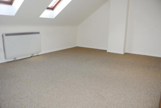 Cranleigh-bedroom1a