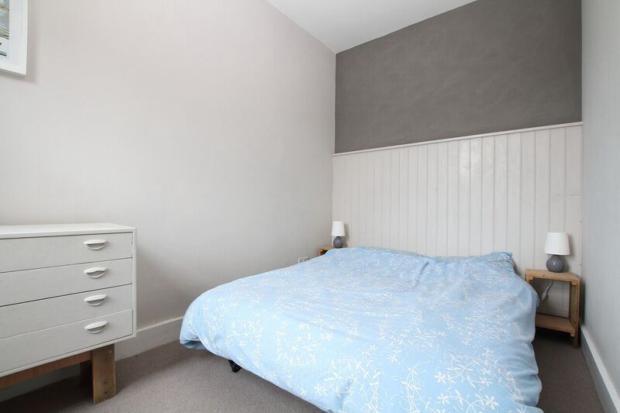 mortimer- bedroom 2 a