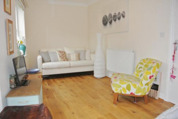 Slipway-lounge1