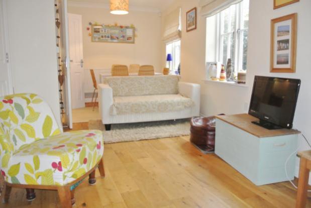 Slipway-lounge2