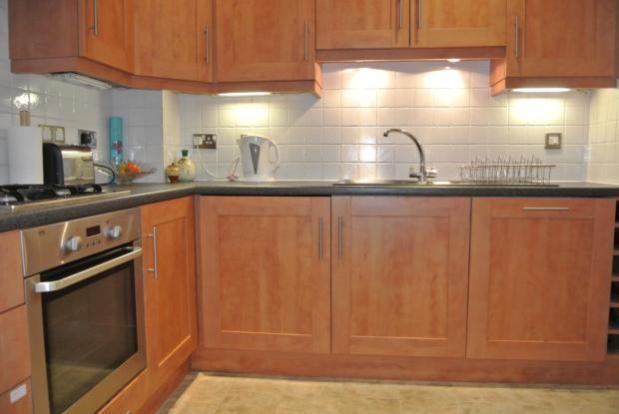 Slipway-kitchen2