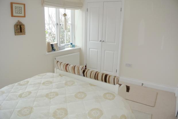Slipway-bedroom2b