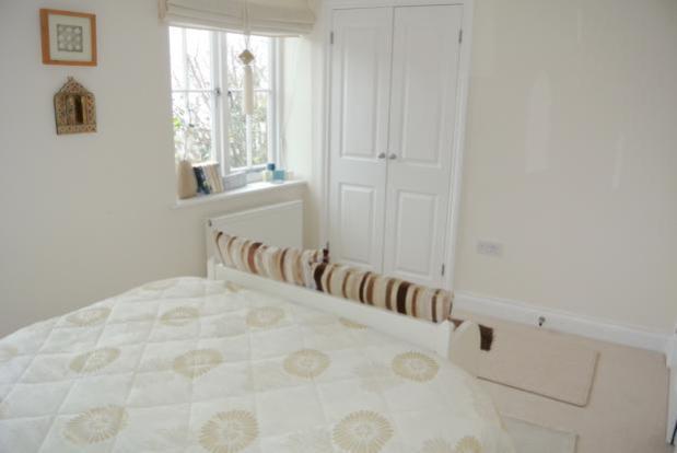 Slipway-bedroom2b