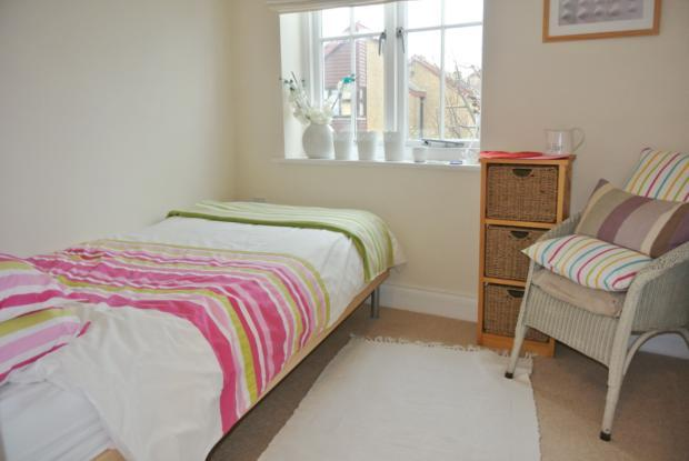 Slipway-bedroom3
