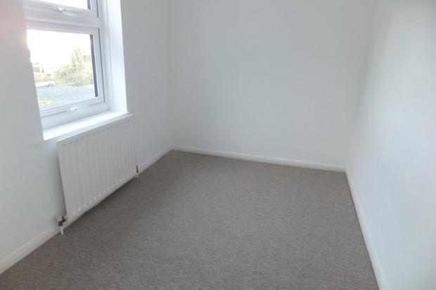 AlbertSt-bedroom3