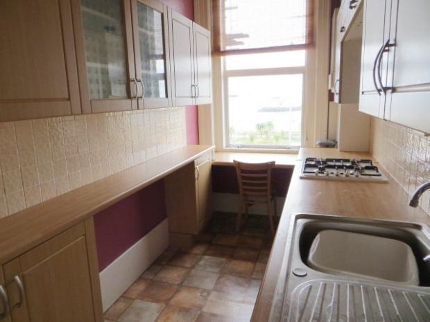 CentralParade-kitchen1