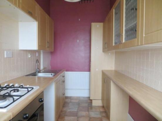 CentralParade-kitchen2
