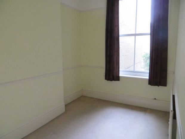 CentralParade-bedroom1b