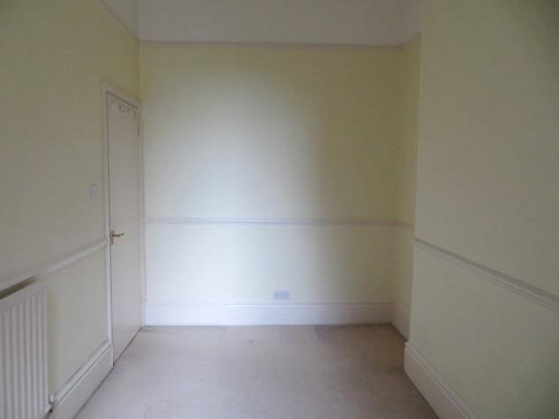 CentralParade-bedroom1a