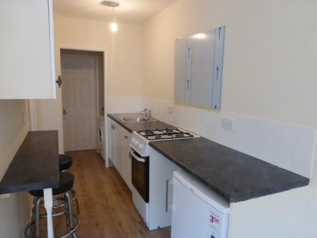 charles- kitchen a