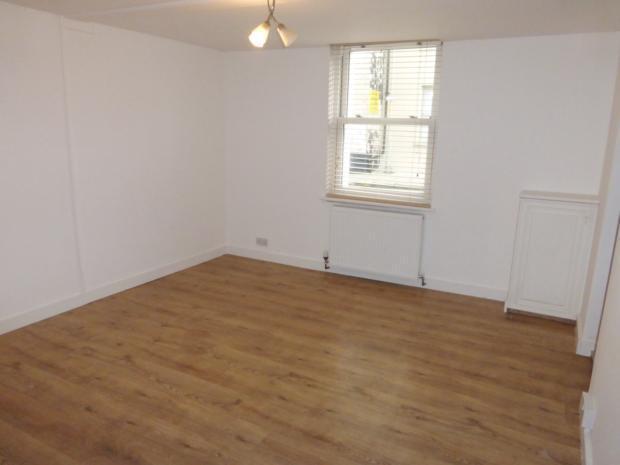 charles- bedroom 1 c
