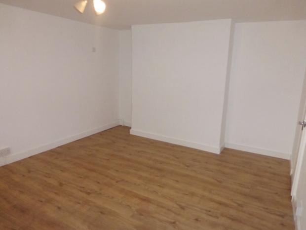 charles- bedroom 1 b
