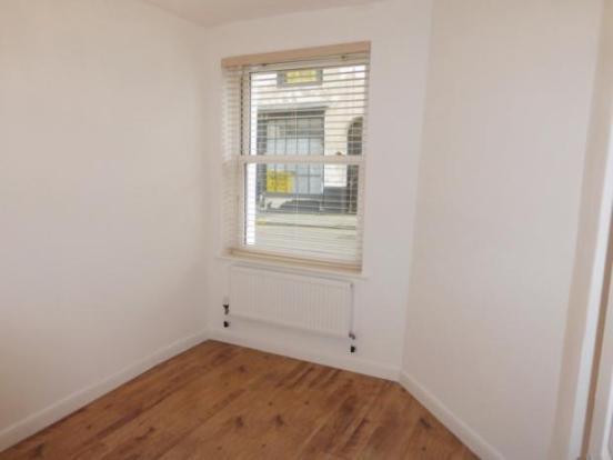 charles- bedroom 2
