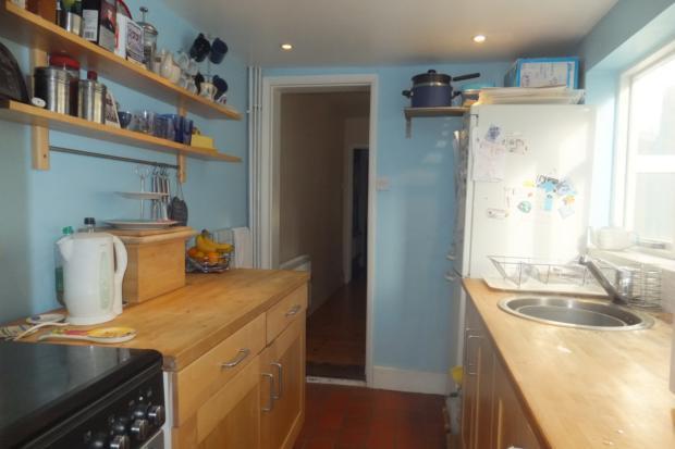 fountain-kitchen1