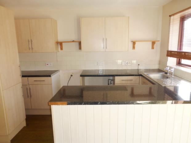 peartree- kitchen a
