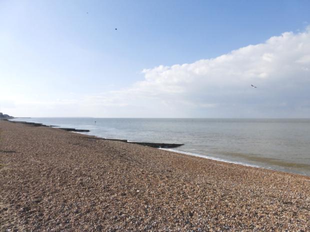 HB-Beach