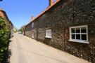 3 bed Cottage to rent in Burnham Market