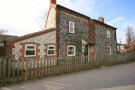 Cottage to rent in Burnham Market