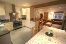2 bedroom semi detached house to rent in Stonegate Yard...