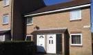1 bed Flat in Lake Drive, Peacehaven...