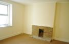 1 bed Ground Flat to rent in Ashford Road, Eastbourne...