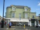 property to rent in Church Street,Seaford,BN25