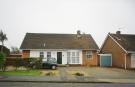 3 bedroom Detached Bungalow in Fairways Road, Seaford...