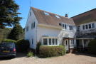 5 bed semi detached property to rent in Firle Road, Seaford, BN25
