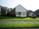 3 bedroom Detached Bungalow to rent in Kingston Close, Seaford...
