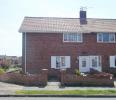 3 bed End of Terrace house to rent in The Shepway, Seaford...