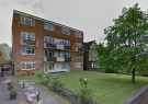 2 bedroom Flat to rent in The Orchard SE3