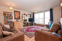 1 bed Apartment in Adventurers Court E14