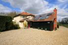 4 bed Detached property in Thurning