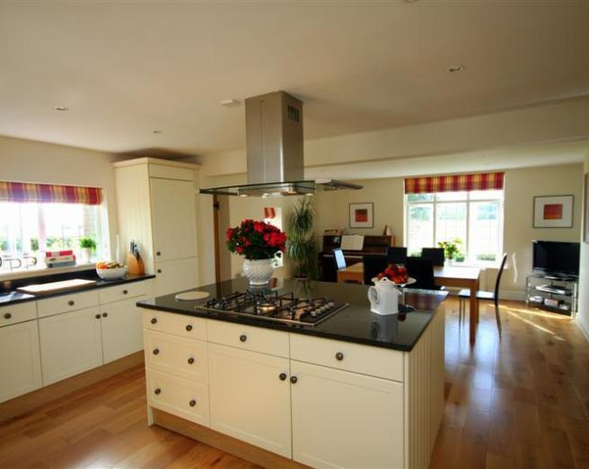 Granite Worktop Kitchen Design Ideas Photos Inspiration Rightmove Home Ideas