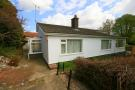 3 bedroom Cottage to rent in Wells-next-the-sea