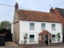Hempton Detached house to rent