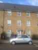 Town House in Caspian Close, Purfleet...