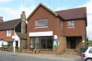 2 bedroom Shop in Hailsham, East Sussex