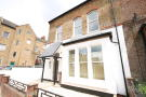 3 bedroom Ground Flat in Finsbury Park Road...